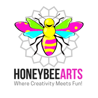 Honeybee Arts LLC